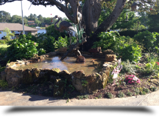 Brosangs Landscaping In Whitehouse Tx Is A Landscaping